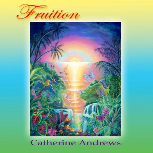 Fruition Album