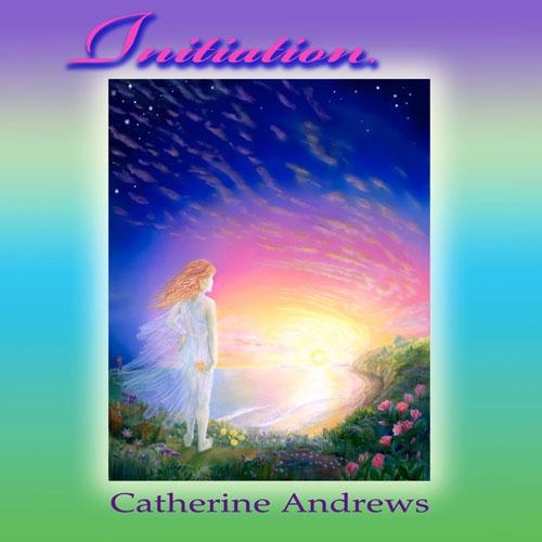Initiation Album